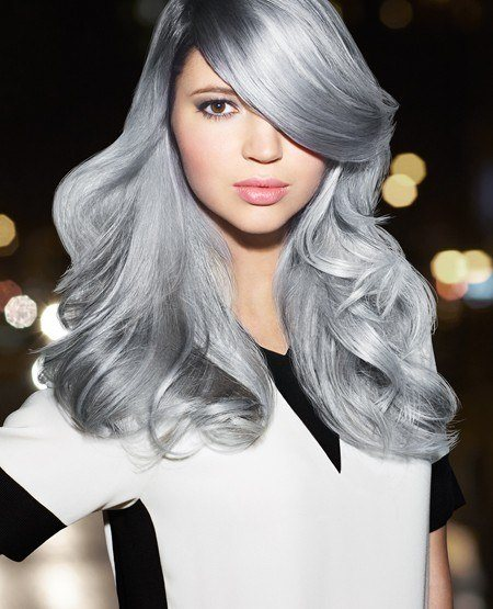 tendencias-en-colores-y-tonos-de-cabello