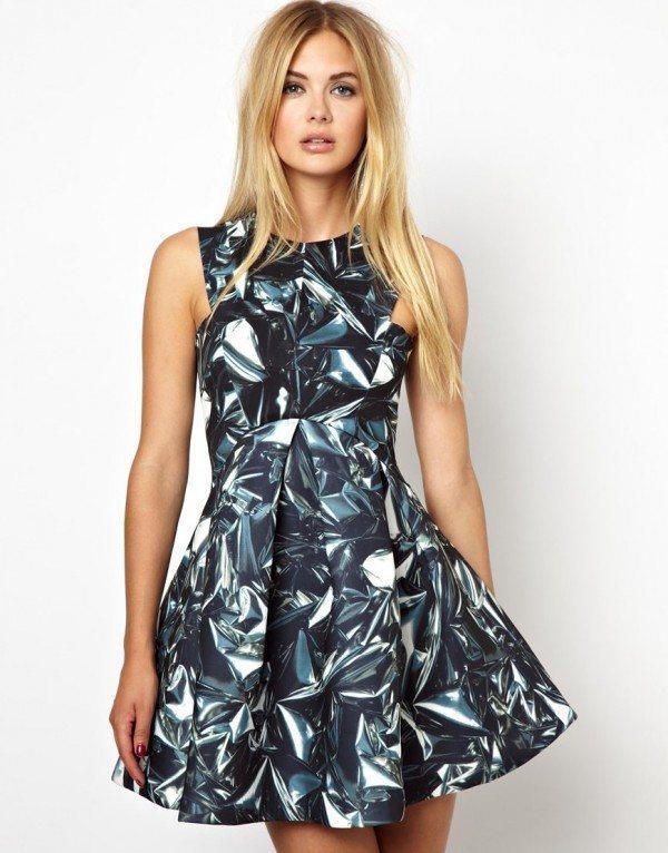vestidos-para-navidad-2013-vestidos-cortos-asos