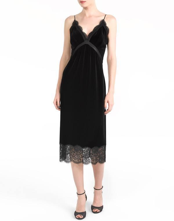 vestidos-para-navidad-2013-vestidos-largo-encaje-el-corte-ingles