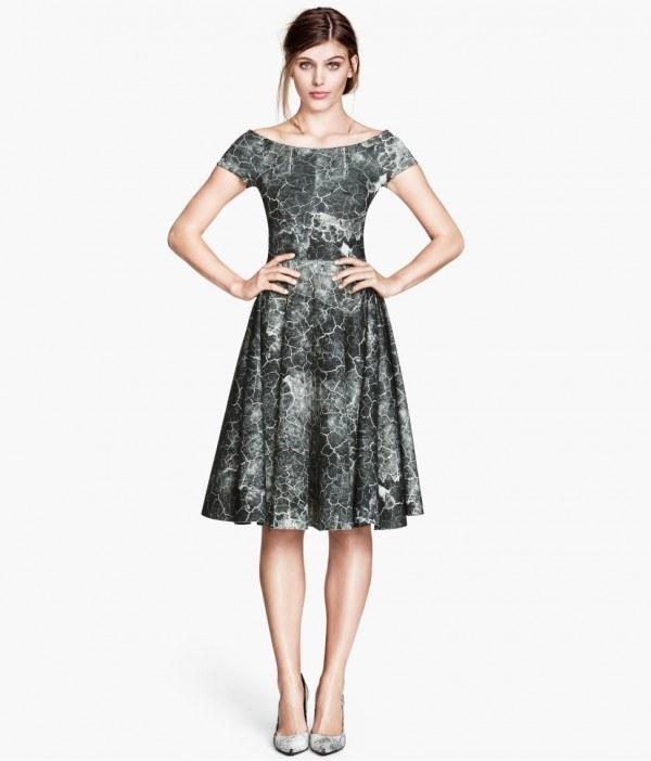 vestidos-para-navidad-2013-vestidos-largo-h&m