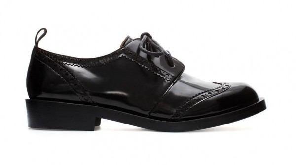 zapatos-para-navidad-2013-zapato-blucher-zara