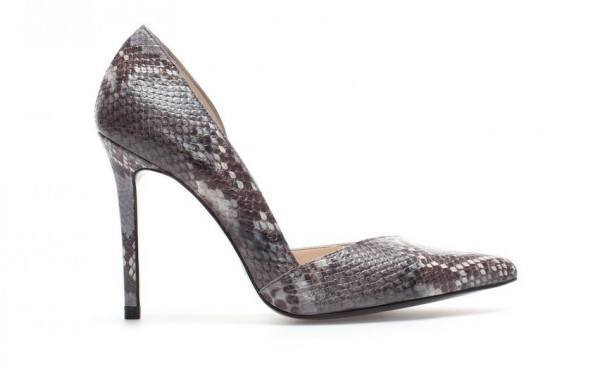 zapatos-para-navidad-2013-zapaton-tacon-pala-serpiente-zara