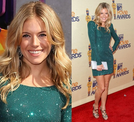 2009-mtv-movie-awards-best-dressed-fashion-2