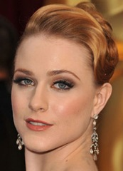 2009-oscars-academy-awards-hairstyles-and-makeup-15