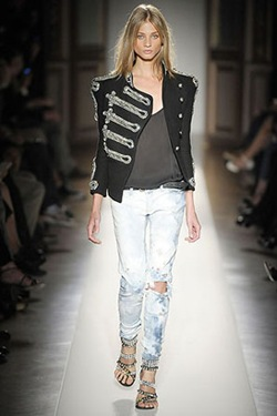 2009-summer-fashion-trends