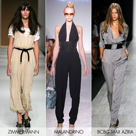 2009-summer-fashion-trends-12