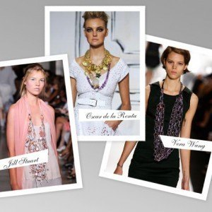 2009summerfashiontrends13.jpg