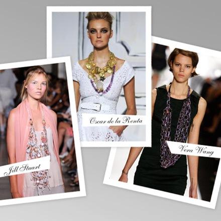 2009-summer-fashion-trends-13