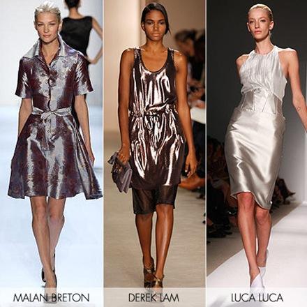 2009-summer-fashion-trends-5