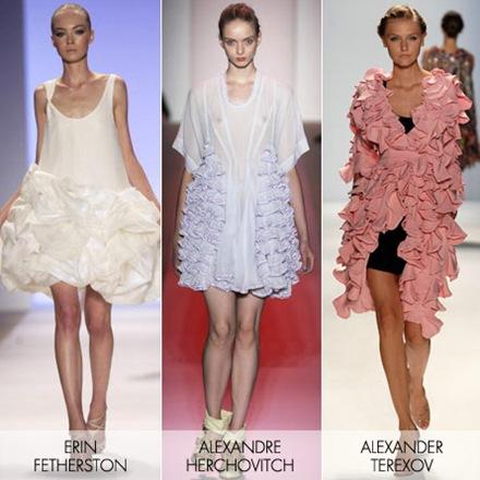 2009-summer-fashion-trends-7