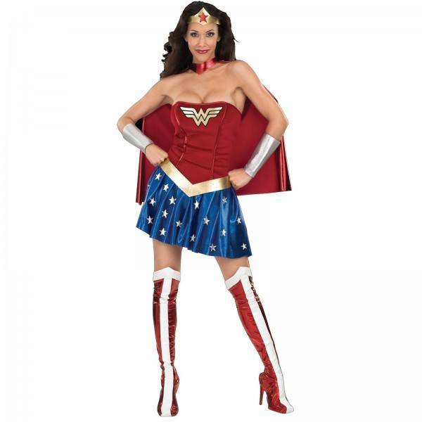 disfraces-para-carnaval-2014-wonder-woman