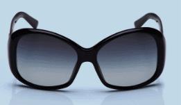 Gafas de sol Prada verano 2010