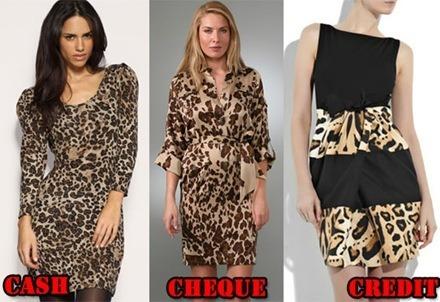 ccc-leopard