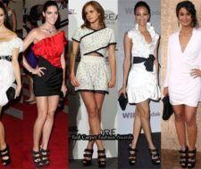 Zapatos de moda: Botin Christian Louboutin 'Madame Butterfly'