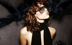 Gafas de invierno 2011 Tom Ford