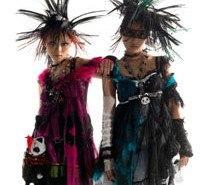 Japón Fashion Show
