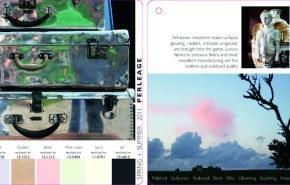 Colores Lenzing 2011
