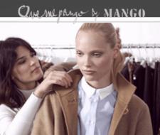 Quemepongobymango.com |7º temporada de moda