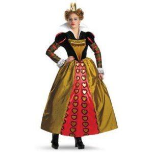 2010-top-halloween-costume-ideas