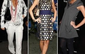 Paris Hilton Casual