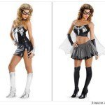 carrie_prejean_halloween_costumes