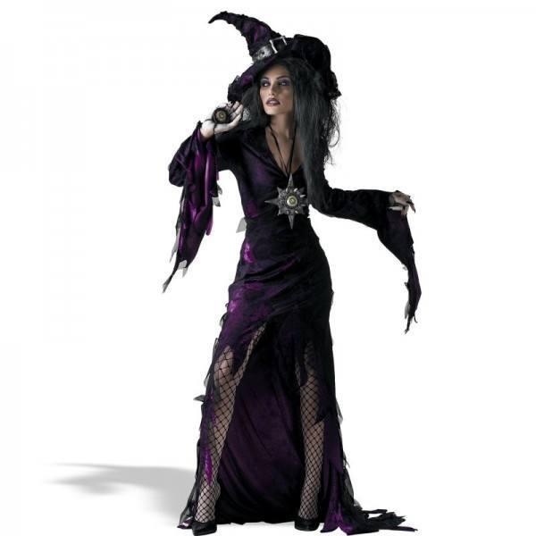 disfraces-halloween-2010-mujer-bruja-malvada-y-sexy