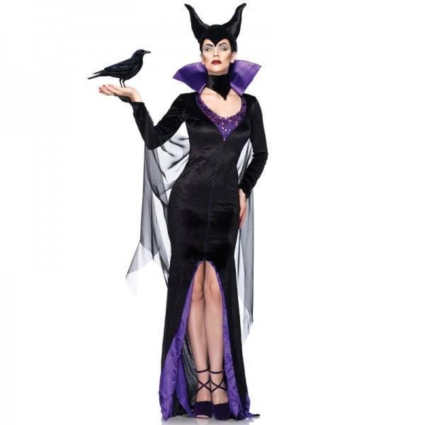 Disfraces Halloween 2013 Mujer Noticanariascom Noticias