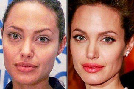 las-famosas-sin-maquillaje
