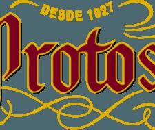 Pasión por el vino | Bodegas Protos