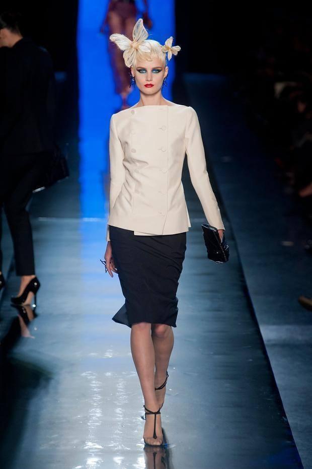 jean-paul-gaultier-primavera-verano-2014-mix-blanco-falda-negra