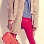 lookbookwoman-sept-02-A