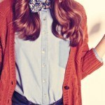 lookbookwoman-sept-08-A
