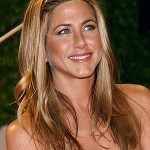 trenzas_aniston_300