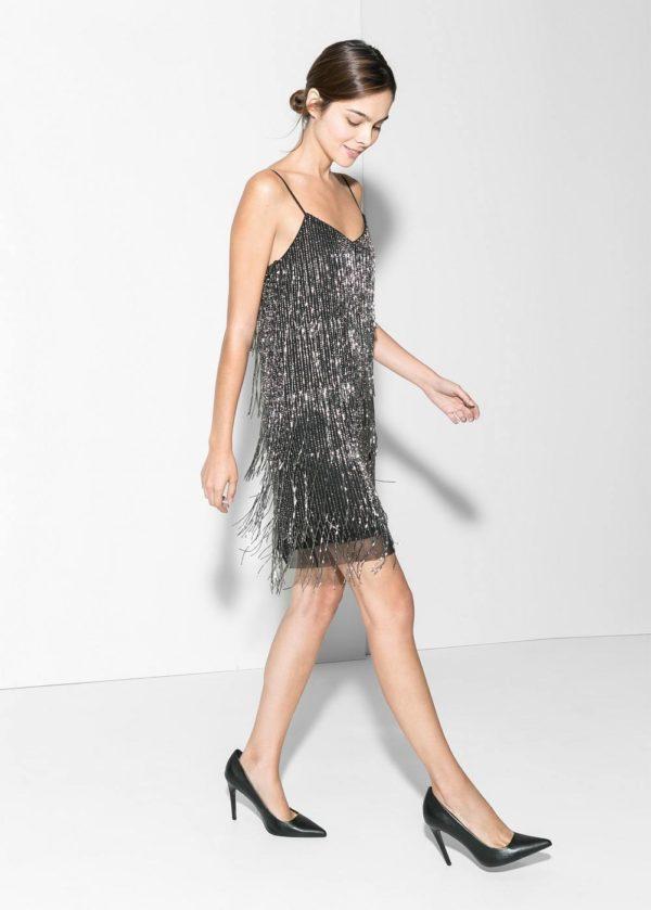 vestidos-de-noche-vestido-de-mango-vestido-de-flecos