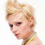 2009-hairstyle-quiff9