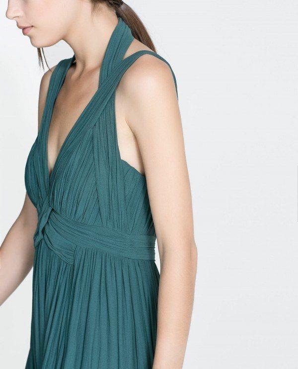 8-vestidos-de-coctel-para-navidad-y-nochevieja-2013