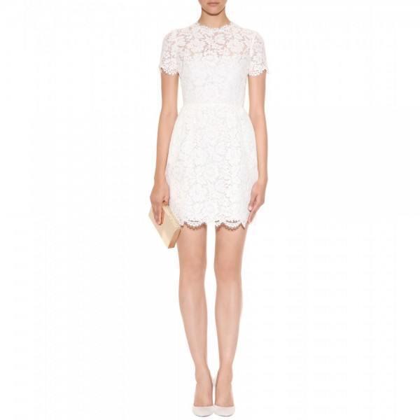 8-vestidos-de-coctel-para-navidad-y-nochevieja-2013-vestido-corto-blanco-encaje-valentino