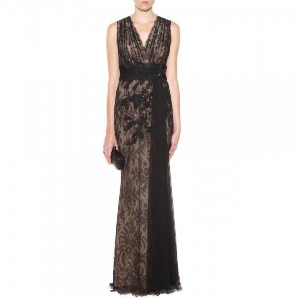 8-vestidos-de-coctel-para-navidad-y-nochevieja-2013-vestido-largo-transparencia-zuhair-murad