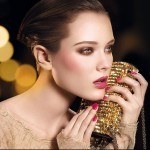 Chanel-christmas-make-up-2010-1