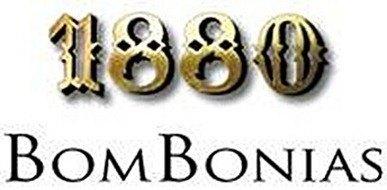 bombonias 1_thumb[2]