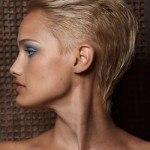 peinadocorto