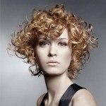 peinados-modernos-pelo-rizado