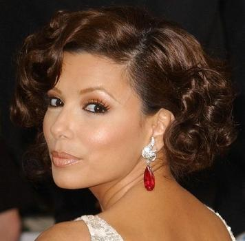 http://modaellas.com/wp-content/uploads/2010/12/short-curly-hair-formal-eva-longoria.jpg