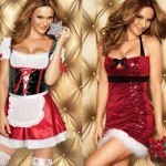 women-christmas-costume-2010