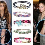 8d46280ae9ae4812_friendship-bracelets