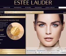 Estee Lauder revoluciona el maquillaje