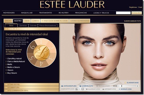 Estee_Lauder_Lets_Play_Make_Over1