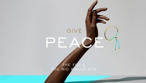 give-peace