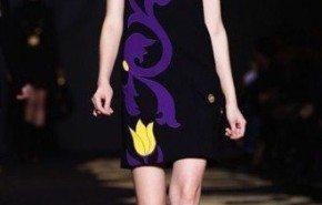 Fashion Week Milán 2011