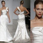 600-vestido-de-novia-2011-en-saten-linea-sirena-escote-asime